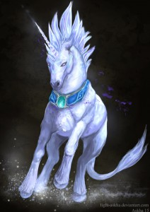 heroes_v__pristine_unicorn_by_light_askha-d9f3xtf.jpg